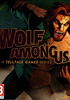 The Wolf Among Us - Xbox One Blu-Ray Xbox One - Telltale Games