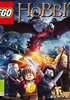 Lego Le Hobbit - PS4 Blu-Ray Playstation 4 - Warner Bros.