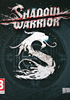 Shadow Warrior - Xbox One Blu-Ray Xbox One - Devolver Digital