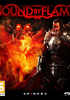 Bound by Flame - PS4 Blu-Ray Playstation 4 - Focus Home Interactive