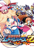 Mugen Souls Z - PS3 Blu-Ray PlayStation 3 - NIS America