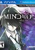 Mind Zero - PSN Jeu en téléchargement Playstation Vita - Aksys Games