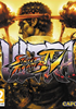 Ultra Street Fighter IV - PC DVD PC - Capcom