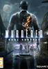 Murdered : Soul Suspect - PS4 Blu-Ray Playstation 4 - Square Enix