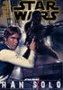 Voir la fiche Anthologie Star Wars : Solo [2018]