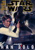 Voir la fiche Anthologie Star Wars : Han Solo [2018]