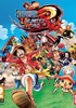 One Piece Unlimited World Red - Eshop Switch Jeu en téléchargement - Namco-Bandaï
