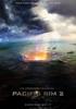Voir la fiche Pacific Rim 2 [2018]