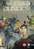 Young Justice: L'Héritage : Young Justice: Legacy - PC Jeu en téléchargement PC - Namco-Bandaï