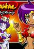 Shantae : Risky's Revenge : Shantae: Risky's Revenge - Director's Cut -  eshop Jeu en téléchargement WiiU - WayForward