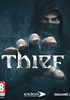 Thief - PS3 Blu-Ray PlayStation 3 - Square Enix