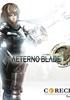 AeternoBlade - PSN Jeu en téléchargement Playstation 4