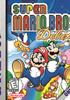 Voir la fiche Super Mario Bros. Deluxe [1999]