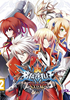 BlazBlue: Chronophantasma Extend - PS4 Blu-Ray Playstation 4 - PQube