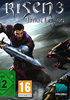 Risen 3 : Titan Lords - PC DVD PC - Deep Silver