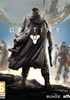 Destiny - PS4 Blu-Ray Playstation 4 - Activision