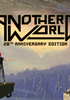 Voir la fiche Another World 20th Anniversary Edition [2013]