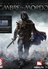 La Terre du Milieu - L'Ombre du Mordor - PS3 Blu-Ray PlayStation 3 - Warner Bros. Interactive Entertainment