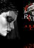 Voir la fiche Batman Arkham City : Harley Quinn's Revenge #2 [2012]