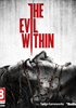 The Evil Within - PS4 Blu-Ray Playstation 4 - Bethesda Softworks