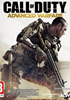 Call of Duty : Advanced Warfare - Xbox 360 DVD Xbox One - Activision