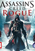 Assassin's Creed Rogue - PC DVD PC - Ubisoft