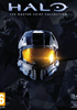 Halo : The Master Chief Collection - PC Jeu en téléchargement PC - Microsoft / Xbox Game Studios