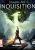 Dragon Age : Inquisition - PS4 Blu-Ray Playstation 4 - Electronic Arts