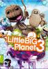 Voir la fiche LittleBigPlanet 3 [2014]