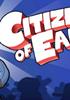 Voir la fiche Citizens of Earth [2015]