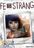 Life is Strange - PS4 Blu-Ray Playstation 4 - Square Enix