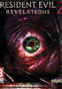 Resident Evil Revelations 2 - PS4 Blu-Ray Playstation 4 - Capcom