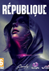République - PS4 Blu-Ray Playstation 4 - NIS America