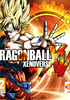 Dragon Ball XenoVerse - PS4 Blu-Ray Playstation 4 - Namco-Bandaï