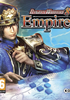 Dynasty Warriors 8 : Empires - PS4 Blu-Ray Playstation 4 - Tecmo Koei