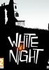 White Night - eshop Switch Jeu en téléchargement - Activision