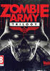 Zombie Army Trilogy - PS4 Jeu en téléchargement Playstation 4 - Rebellion