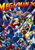 Mega Man X3 - Console Virtuelle Jeu en téléchargement WiiU - Capcom