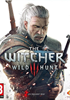 The Witcher 3 : Wild Hunt - PC DVD PC - Namco-Bandaï