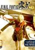 Voir la fiche Final Fantasy Type-0 HD [2015]