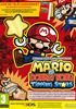 Mario vs. Donkey Kong: Tipping Stars - eshop Jeu en téléchargement WiiU - Nintendo