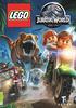 Voir la fiche LEGO Jurassic World [2015]