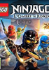 Lego Ninjago : L'ombre de Ronin - PSVIta Cartouche de jeu Playstation Vita - Warner Bros. Interactive Entertainment
