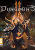 Dungeons II - PC DVD PC - Kalypso media