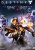 Voir la fiche Destiny Extension III : Le Roi des Corrompus [2015]