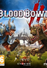 Blood Bowl II - PS4 Blu-Ray Playstation 4 - Focus Home Interactive