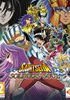 Saint Seiya : Soldiers' Soul - PS3 Blu-Ray PlayStation 3 - Namco-Bandaï