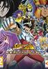 Saint Seiya : Soldiers' Soul - PC Jeu en téléchargement PC - Namco-Bandaï