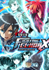 Dengeki Bunko: Fighting Climax - PSN Jeu en téléchargement Playstation Vita - SEGA