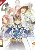 Tales of Zestiria - PS4 Blu-Ray Playstation 4 - Namco-Bandaï